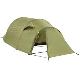 Helsport Lofoten Trek 3 Camp Tent green